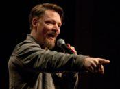 Rifftastic: The All Crowd Work & Riffing Show w/ Joe Klocek & More | SF