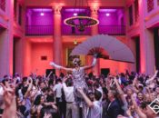 """""""Daybreaker"""" Evening Groovy Yoga & Funky Disco Party 