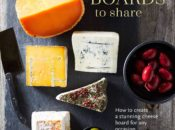 Free Author Talk: Creating Stunning Cheese Boards | Omnivore Books