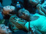 Exploratorium After Dark: Happy Place | Pier 15