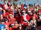 2019 Annual Jingle Beer Run: Festive, Jingling Race   SF