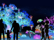 Final Day: LumiNight Lantern Festival | Pleasanton