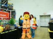 Brick Palooza 2019: Lego Fan Convention | Santa Rosa
