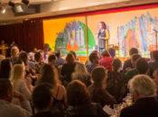 Comedy All Stars: Brendan Lynch & More | Punch Line