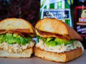 Get a Free Ike's Sandwich | Bay Area
