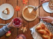 28th Annual Free Thanksgiving Dinner & Community Feast | Oakland