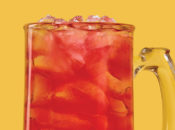 Applebee's $1 Vodka Cranberry Lemonade | Final Day