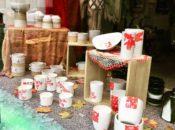 Look Gallery's Free Handmade Ceramic Giveaways | SF