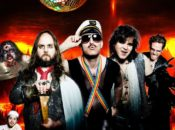 Tragedy: All Metal Tribute To The Bee Gees & Beyond   Bottom of the Hill