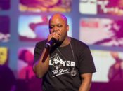 Hyphy Holiday Reunion: Too Short, The Federation & More | August Hall