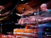 John Hanrahan Quartet Plays Wayne Shorter's JuJu | Oakland