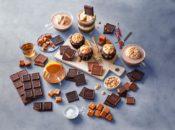 Ghirardelli Chocolate's Annual Warehouse Sale | Dec. 13-15