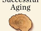 "Daniel Levitin Presents ""Successful Aging"" | Orinda"