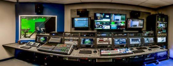Controlroom 563x215