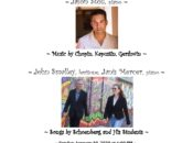 Sunday Concerts at Presidio Chapel | SF
