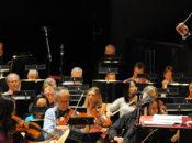 Berkeley Symphony & Concerto Winners Concert | SF