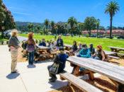Presidio Main Post Guided Walking Tour | SF