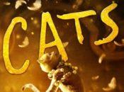 CATS Sneak Preview Movie Night at AMC Kabuki | SF