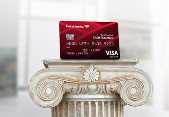 bank of america credit card free museum admission
