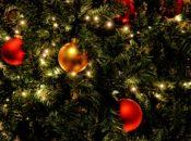 A Very Zeitgeist Christmas | Mission Dist.