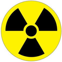 Radioactivity sq 250x250