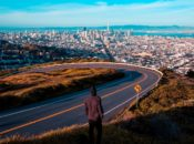 Should Twin Peaks' View Be Open to Cars?