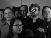 Psych-rock Band Society of Rockets: Album Release | Rickshaw Stop