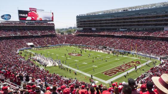 1920px broncos vs 49ers preseason game at levis stadium1 563x315