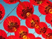 Lunar New Year NightLife | California Academy of Sciences