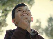 Movie Screening & Reception: Life Will Smile | Palo Alto