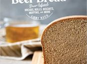 Free Author Talk on Brew-infused Breads & Rolls | Omnivore Books