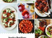 Free Author Talk: Repertoire Cookbook | Omnivore Books