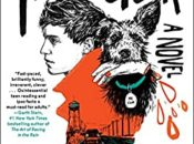 "Gibby Haynes ""Me & Mr. Cigar"" Author Reading | City Lights Books"
