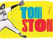 "A.C.T.'s Drinks & Drama Fridays ""Toni Stone"" | SF"