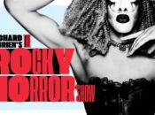 """CANCELED: A.C.T.'s Drinks & Drama Fridays """"The Rocky Horror Show"""" 