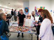 ArtSpan Valentine Artist Mixer | SF