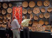 The 34th San Francisco Tribal & Textile Art Show | Fort Mason