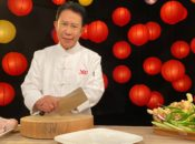 Free Macy's Cooking Demo &  Lunar New Year Celebration | SF