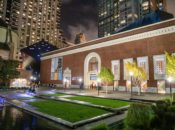 Night at the Jewseum: Culture for Community | SoMa