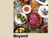 Free Author Talk: Russia In Recipes & Lore | Omnivore Books