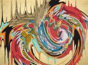 Asian Art Museum's Evening Talk w/ Nepal Artist Tsherin Sherpa | SF