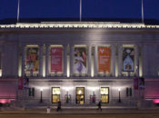 Asian Art Museum's $10 Thursday Nights | SF