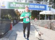 Belmont Waterdog Run: 5k, 10k, & 1 Mile Dog Run | Peninsula
