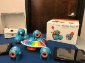 Dash Robot Races: Race & Win Prizes | South SF