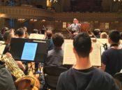 impromptuSF's Live Orchestra Concert & Pre-Talk | SF