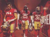 Super Bowl Watch Party: Lagunitas IPA Specials & Giveaways | Rocks Den