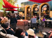 SF Beer Week: Parking Lot Beer Garden Palooza | Santa Rosa