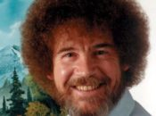 SF Beer Week: Bob Ross Painting Party & Limited Can Release | SF