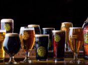 SF Beer Week: Cask & Queso, Triple Fermented | ThirstyBear