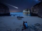 Orionids Meteor Shower | 2020